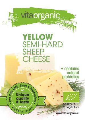 VitaOrganic_cheese_cowsheep_images_Print_Page_1.jpg