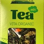 VitaOrganic_Tea_Mix.jpg
